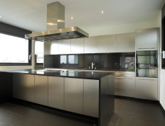 gold-coast-kitchens-modern-980